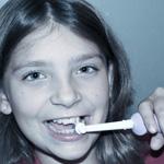 Vorsorge mit ihrem Zahnarzt in Wiesbaden